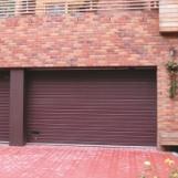 Sleva 2% navíc na garážová vrata a interiérové dveře z Svitav